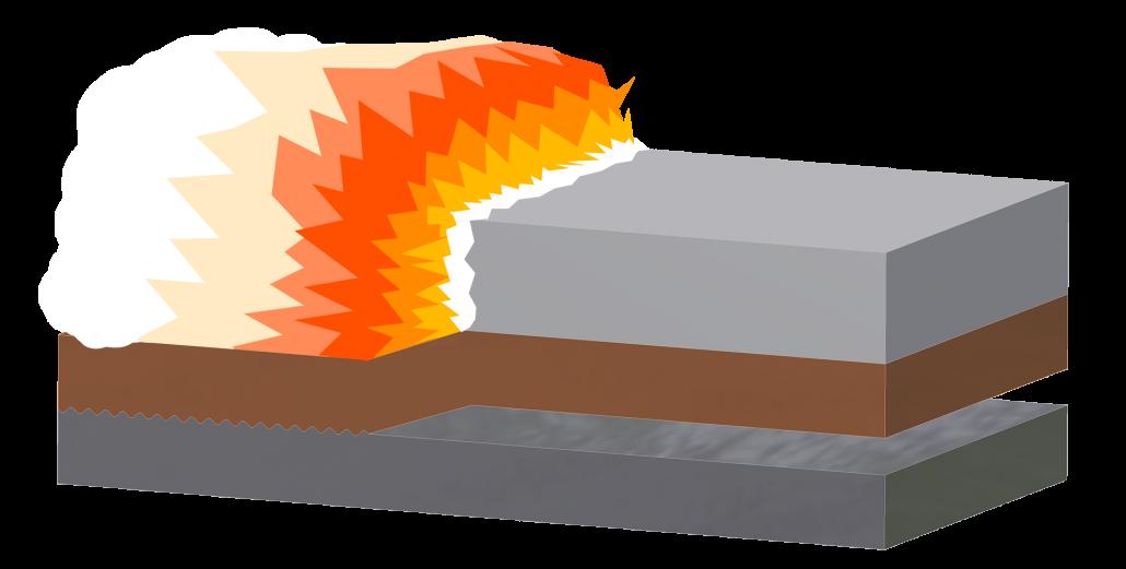 Explosion Bonding Overview