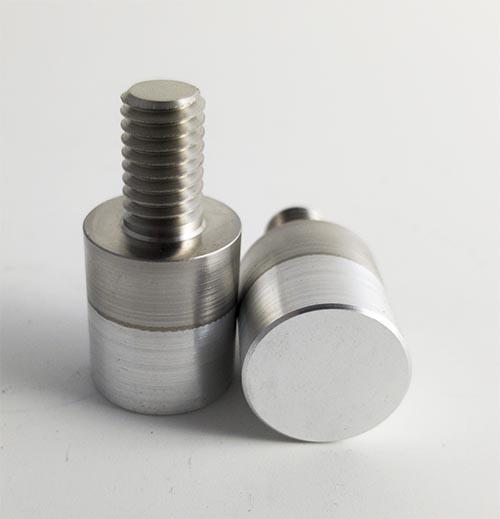 Bimetallic Grounding Stud – Rev A Image