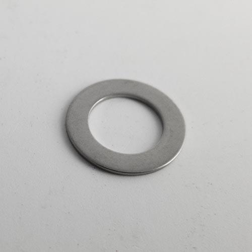 Flat Washer Image